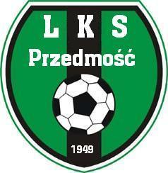 logo LKS Przedmosc